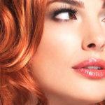 Самые стильные женские прически для волос разной длины
