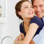Счастливая семейная жизнь: возможно ли это?