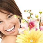 Секреты женского здоровья и красоты