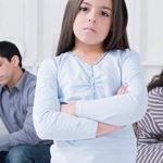 Сумма алиментов на второго ребенка: что можно ожидать?
