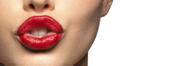 чем лучше и быстрее увеличить губы