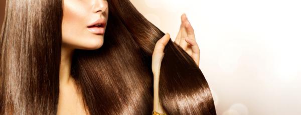 уход за волосами после окрашивания