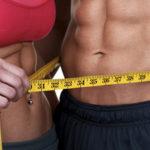 Упражнения для похудения мужчин в домашних условиях