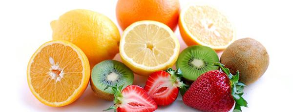 витамин с содержится в