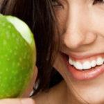 Витамины для кожи лица: нюансы выбора