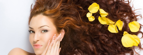 лучшие витамины для волос