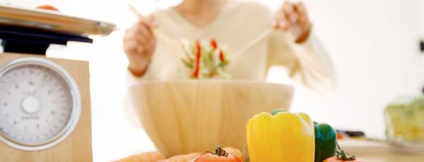 здоровое питание правильное питание
