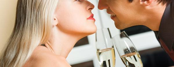 совместимость женщины и мужчины водолея