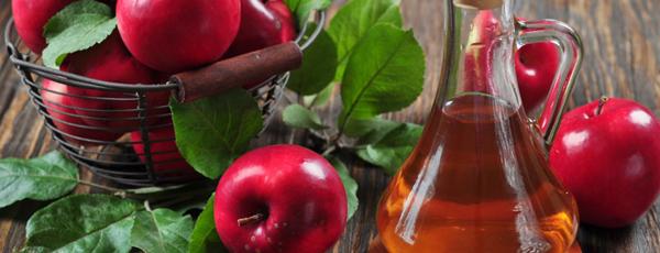 как пить яблочный уксус чтобы похудеть