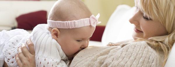 как похудеть и убрать живот после родов