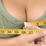 Как сделать грудь больше
