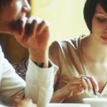 Как узнать любит муж или нет
