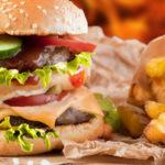 Топ 10 самой вредной еды