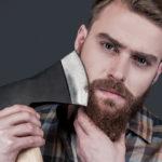 Барбершопы: идеальный сервис для мужчин