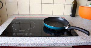 Посуда для индукционных плит: особенности, характеристики, достоинства