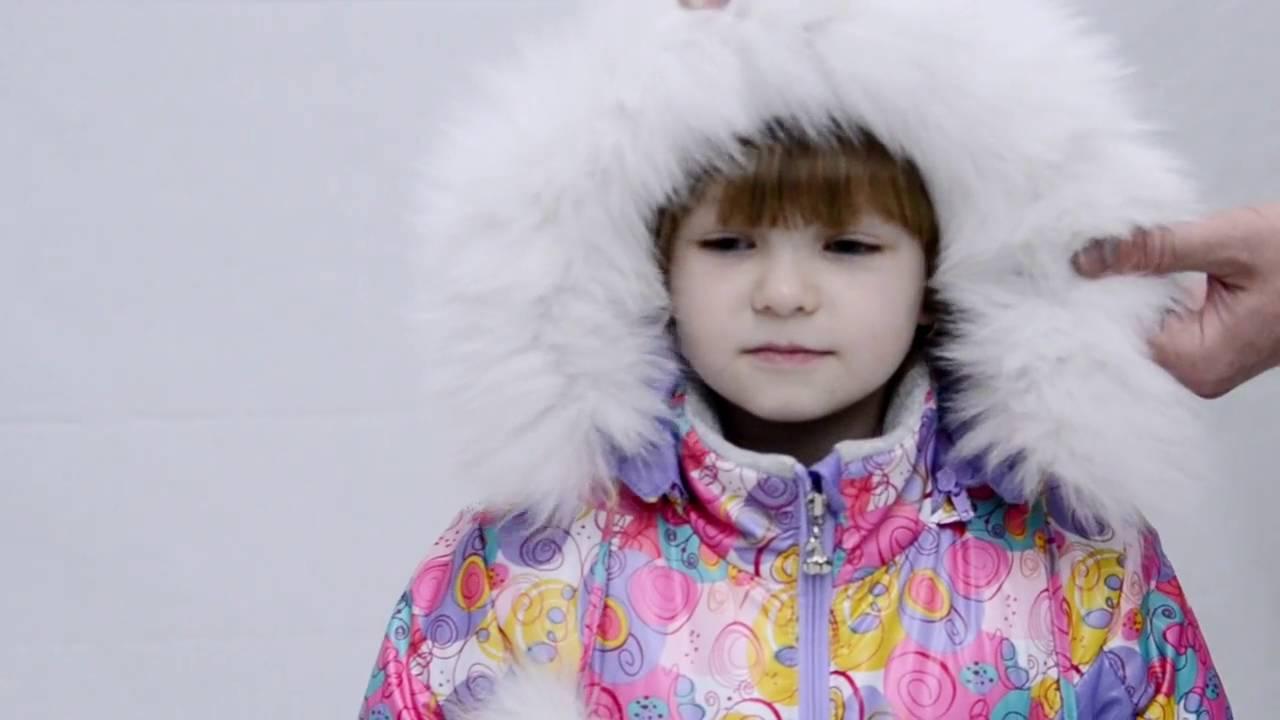 Модные комбинезоны для девочек: широкий ассортимент качественной одежды