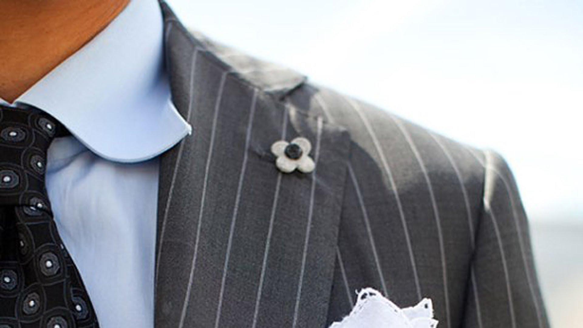Сорочки на свадебное торжество для жениха и гостей