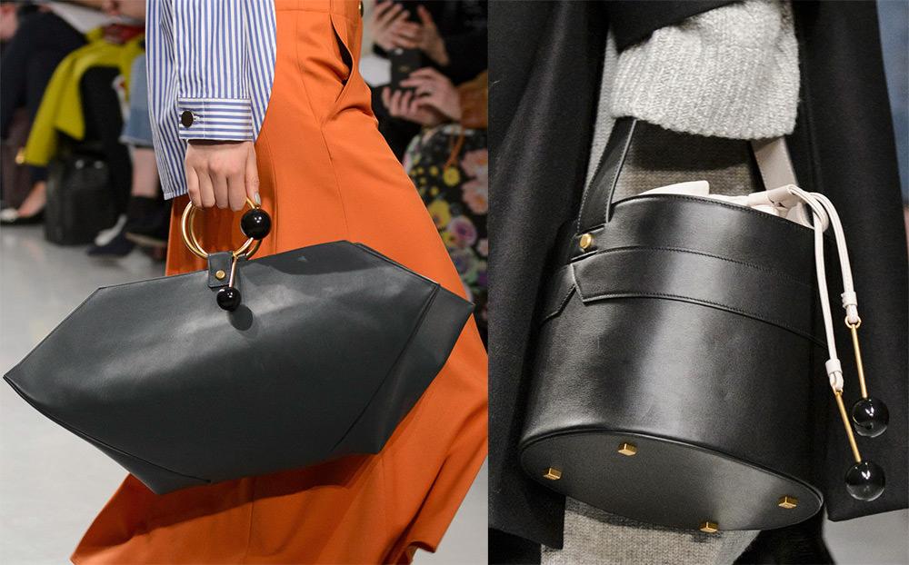 Модные женские сумочки в магазине IssaPlus
