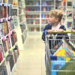 Книги для детей — что лучше выбрать