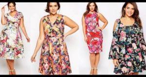 Выбираем идеальное платье: секреты и правила