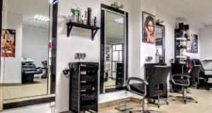 Оборудование для салонов красоты от компании Мэдиссон