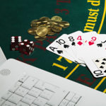 В онлайн-казино Admiral X можно сыграть бесплатно