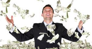 Три топора казино онлайн Azino: преимущества и особенности