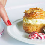 3 совета по избавлению от тяги к сладкому при похудении