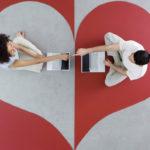 Знакомства в интернете — новый способ найти любовь
